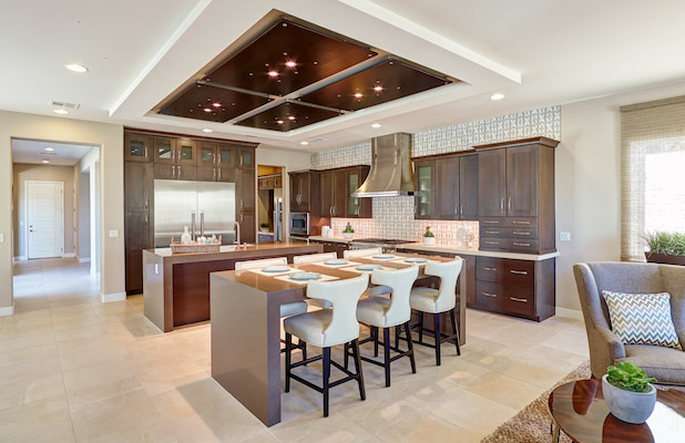 Click On The Images Below To View Some Of Beautiful Kitchens And Baths We Have Created Over Years