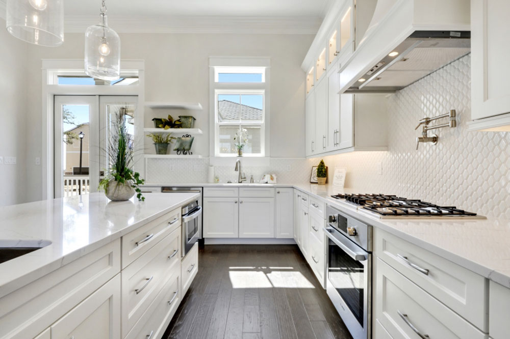 inside outside design source fine luxury brands you can trust - Inside Luxury Kitchens